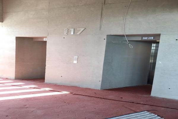 Foto de oficina en venta en avenida adolfo lopez mateos norte 391, circunvalación vallarta, guadalajara, jalisco, 16216015 No. 09