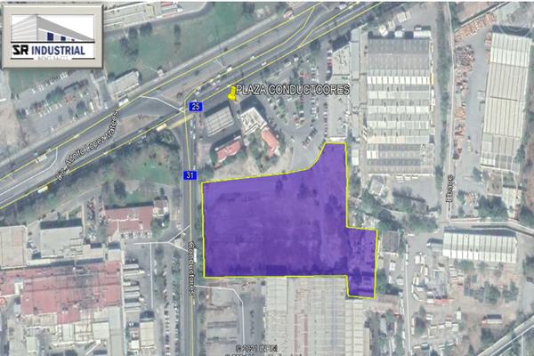 Foto de terreno comercial en renta en avenida adolfo lopez mateos , rincón del oriente, san nicolás de los garza, nuevo león, 19807926 No. 02