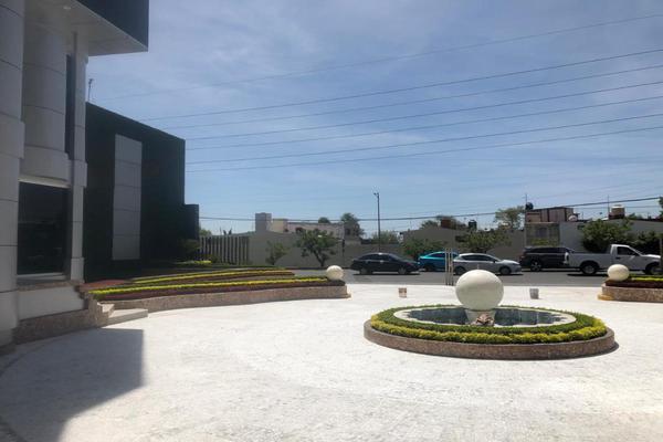 Foto de oficina en renta en avenida adolfo lopez mateos , santa cruz del monte, naucalpan de juárez, méxico, 7506487 No. 09