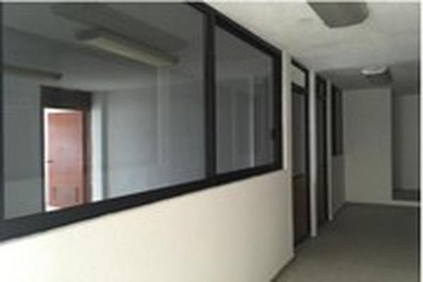 Foto de edificio en venta en avenida adolfo ruiz cortines , adolfo lopez mateos, centro, tabasco, 5395648 No. 03