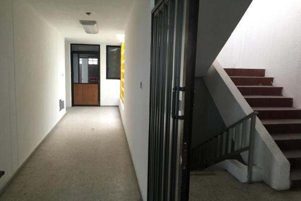Foto de edificio en venta en avenida adolfo ruiz cortines , adolfo lopez mateos, centro, tabasco, 5395648 No. 05