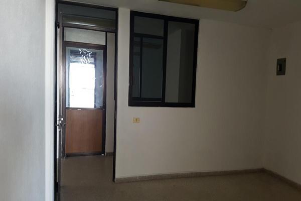 Foto de edificio en venta en avenida adolfo ruiz cortines , adolfo lopez mateos, centro, tabasco, 5395648 No. 08