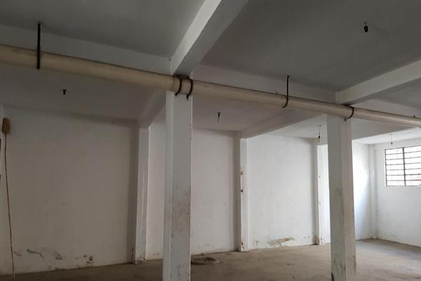 Foto de edificio en venta en avenida adolfo ruiz cortines , adolfo lopez mateos, centro, tabasco, 5395648 No. 10