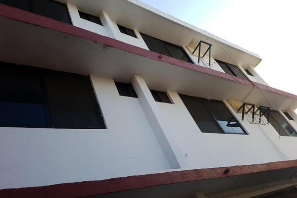Foto de edificio en venta en avenida adolfo ruiz cortines , adolfo lopez mateos, centro, tabasco, 5395648 No. 11