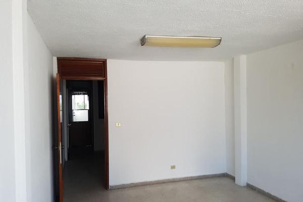 Foto de edificio en venta en avenida adolfo ruiz cortines , adolfo lopez mateos, centro, tabasco, 5395648 No. 13