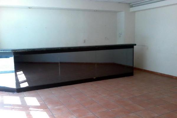 Foto de oficina en renta en avenida aguascalientes 100, jardines de la asunción, aguascalientes, aguascalientes, 5695559 No. 02