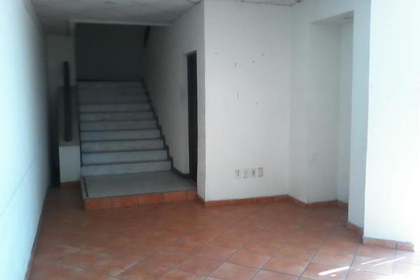 Foto de oficina en renta en avenida aguascalientes 100, jardines de la asunción, aguascalientes, aguascalientes, 5695559 No. 03