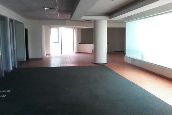 Foto de oficina en renta en avenida aguascalientes 100, jardines de la asunción, aguascalientes, aguascalientes, 5695559 No. 05