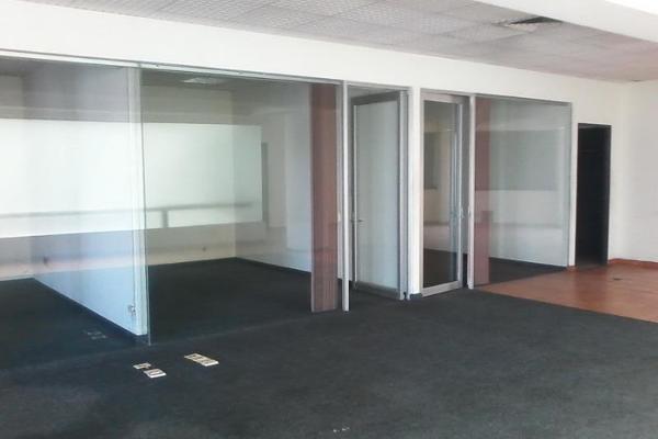 Foto de oficina en renta en avenida aguascalientes 100, jardines de la asunción, aguascalientes, aguascalientes, 5695559 No. 06