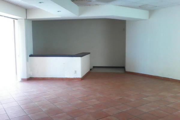 Foto de oficina en renta en avenida aguascalientes 100, jardines de la asunci?n, aguascalientes, aguascalientes, 5695559 No. 07