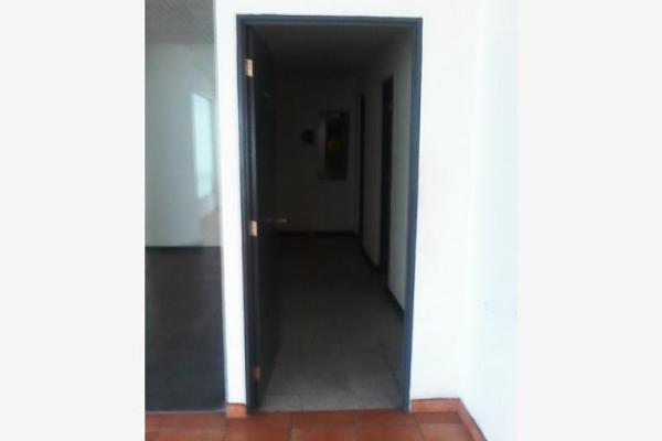 Foto de oficina en renta en avenida aguascalientes 100, jardines de la asunci?n, aguascalientes, aguascalientes, 5695559 No. 08