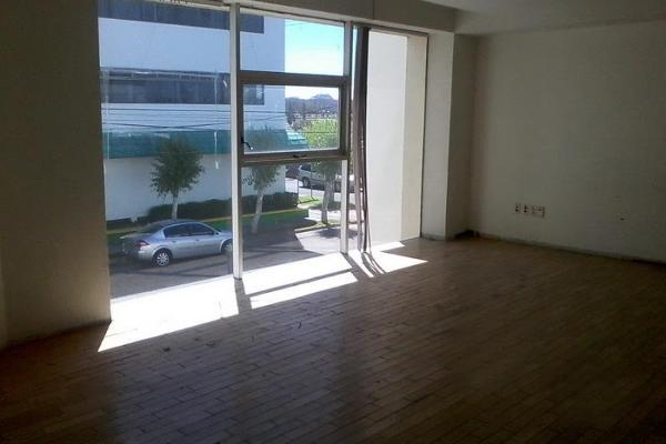 Foto de oficina en renta en avenida aguascalientes 100, jardines de la asunci?n, aguascalientes, aguascalientes, 5695559 No. 10