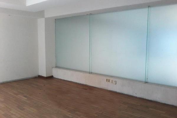 Foto de oficina en renta en avenida aguascalientes 100, jardines de la asunci?n, aguascalientes, aguascalientes, 5695559 No. 11