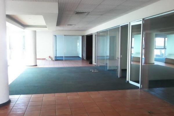 Foto de oficina en renta en avenida aguascalientes 100, jardines de la asunción, aguascalientes, aguascalientes, 5695559 No. 13