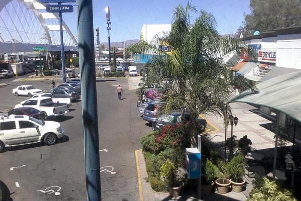 Foto de oficina en renta en avenida aguascalientes 100, jardines de la asunci?n, aguascalientes, aguascalientes, 5695559 No. 14