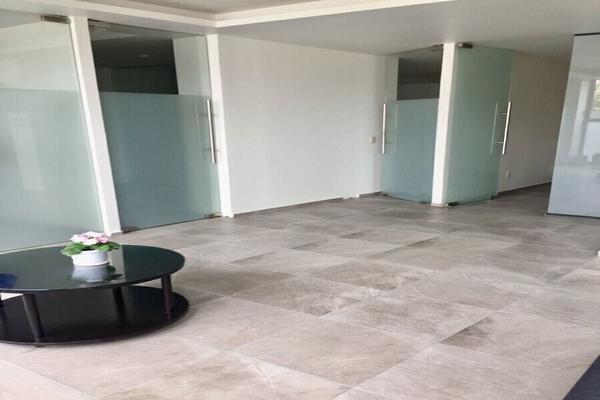 Foto de oficina en renta en avenida alcanfores , san clemente sur, álvaro obregón, df / cdmx, 14029352 No. 02