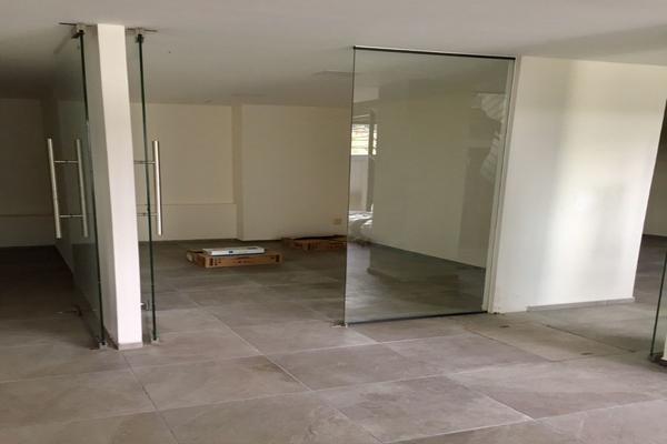Foto de oficina en renta en avenida alcanfores , san clemente sur, álvaro obregón, df / cdmx, 14029352 No. 03