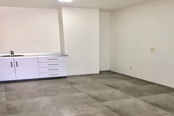Foto de oficina en renta en avenida alcanfores , san clemente sur, álvaro obregón, df / cdmx, 14029352 No. 04