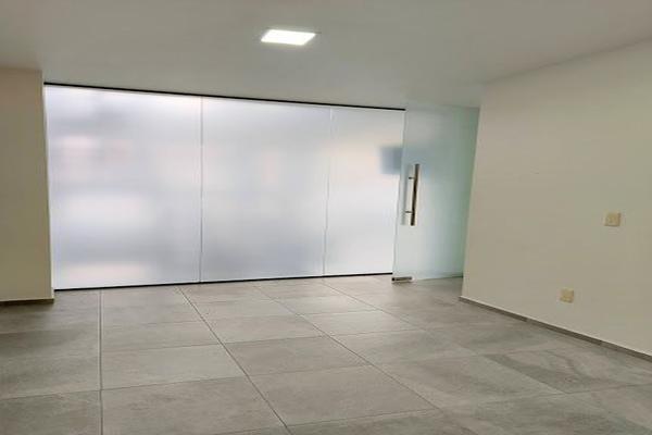 Foto de oficina en renta en avenida alcanfores , san clemente sur, álvaro obregón, df / cdmx, 14029352 No. 06