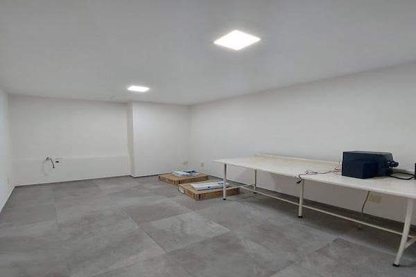 Foto de oficina en renta en avenida alcanfores , san clemente sur, álvaro obregón, df / cdmx, 14029352 No. 09
