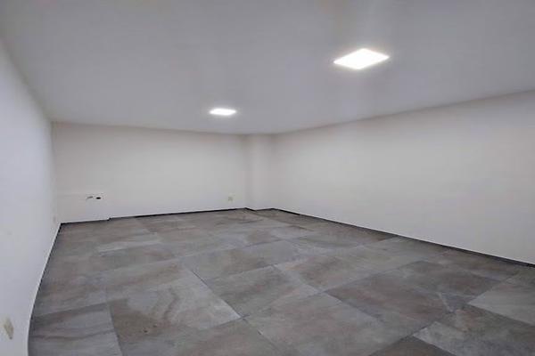 Foto de oficina en renta en avenida alcanfores , san clemente sur, álvaro obregón, df / cdmx, 14029352 No. 10
