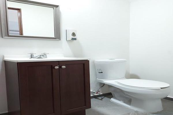 Foto de oficina en renta en avenida alcanfores , san clemente sur, álvaro obregón, df / cdmx, 14029352 No. 11