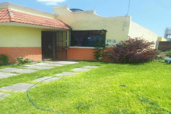 Foto de casa en venta en avenida aldama pvd3 lt8 , celerino manzanares, tlaquiltenango, morelos, 0 No. 01