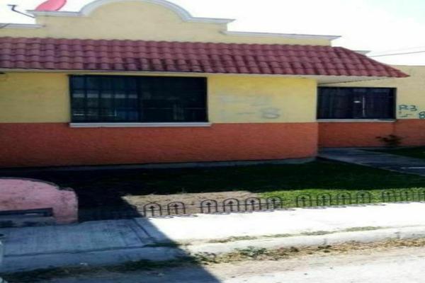 Foto de casa en venta en avenida aldama pvd3 lt8 , celerino manzanares, tlaquiltenango, morelos, 0 No. 03
