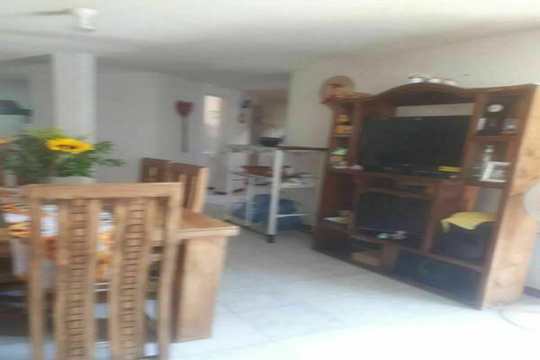 Foto de casa en venta en avenida aldama pvd3 lt8 , celerino manzanares, tlaquiltenango, morelos, 0 No. 05