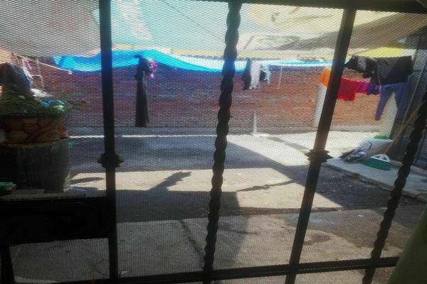 Foto de casa en venta en avenida aldama pvd3 lt8 , celerino manzanares, tlaquiltenango, morelos, 0 No. 07