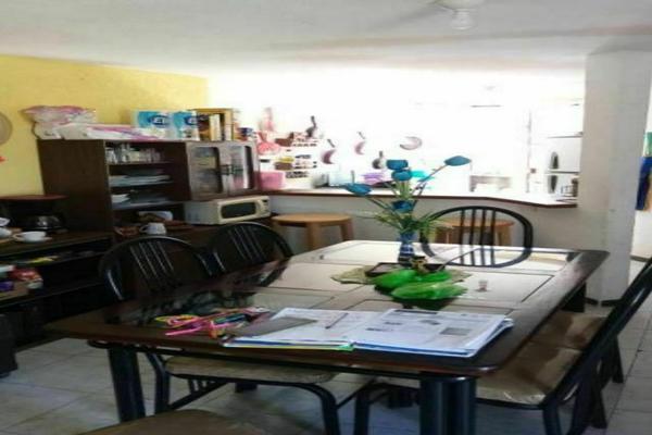 Foto de casa en venta en avenida aldama pvd3 lt8 , celerino manzanares, tlaquiltenango, morelos, 0 No. 08