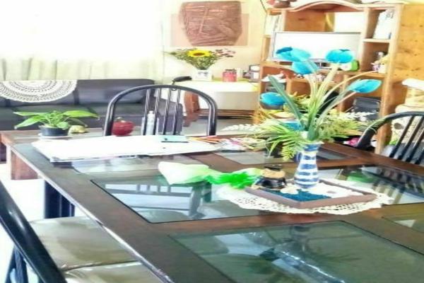 Foto de casa en venta en avenida aldama pvd3 lt8 , celerino manzanares, tlaquiltenango, morelos, 0 No. 09