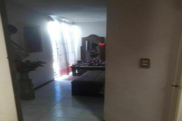 Foto de casa en venta en avenida aldama pvd3 lt8 , celerino manzanares, tlaquiltenango, morelos, 0 No. 11