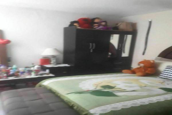 Foto de casa en venta en avenida aldama pvd3 lt8 , celerino manzanares, tlaquiltenango, morelos, 0 No. 12