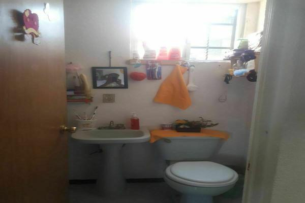 Foto de casa en venta en avenida aldama pvd3 lt8 , celerino manzanares, tlaquiltenango, morelos, 0 No. 13