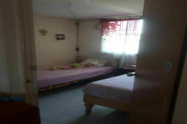Foto de casa en venta en avenida aldama pvd3 lt8 , celerino manzanares, tlaquiltenango, morelos, 0 No. 15
