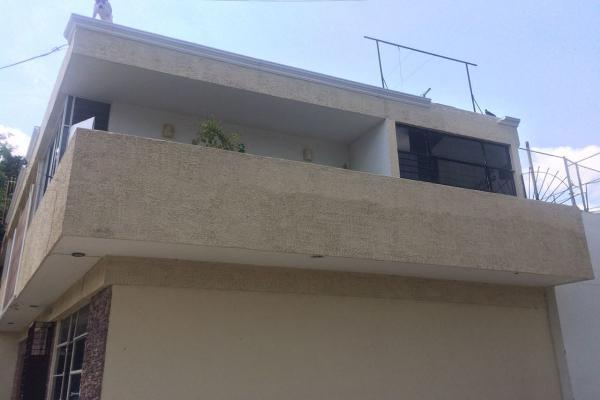 Foto de casa en venta en avenida alemania , moderna, guadalajara, jalisco, 5670000 No. 01