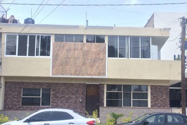 Foto de casa en venta en avenida alemania , moderna, guadalajara, jalisco, 5670000 No. 02