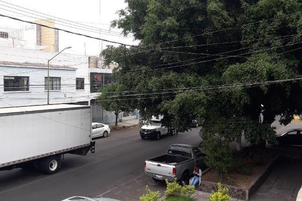 Foto de casa en venta en avenida alemania , moderna, guadalajara, jalisco, 5670000 No. 03