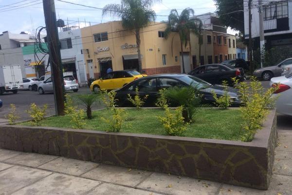 Foto de casa en venta en avenida alemania , moderna, guadalajara, jalisco, 5670000 No. 04