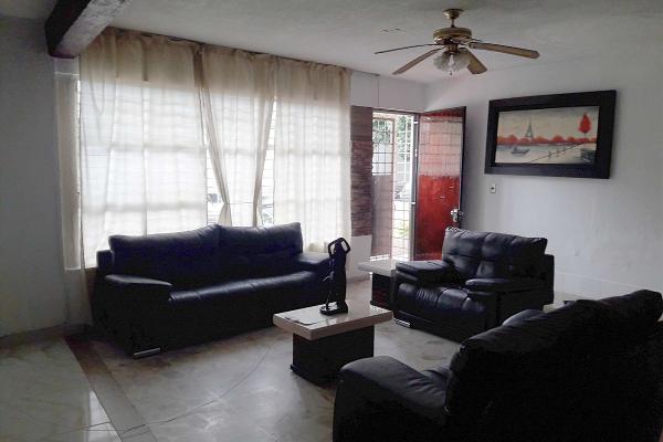 Foto de casa en venta en avenida alemania , moderna, guadalajara, jalisco, 5670000 No. 05