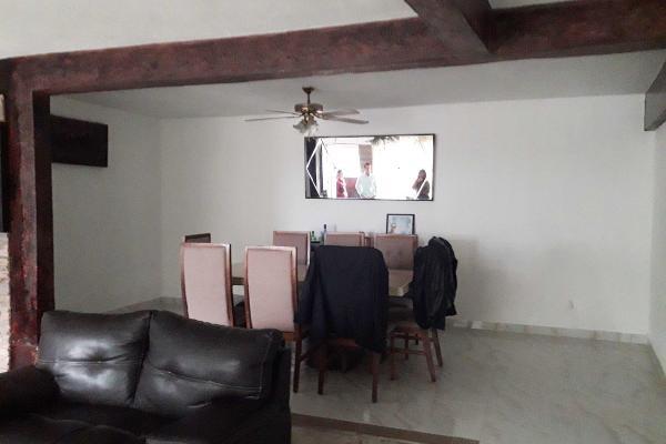 Foto de casa en venta en avenida alemania , moderna, guadalajara, jalisco, 5670000 No. 06