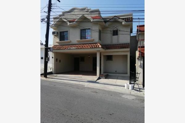 Foto de casa en venta en avenida alfonso reyes entre garza sada y lázaro cárdenas 1, las brisas, monterrey, nuevo león, 12225563 No. 01
