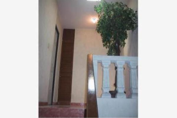 Foto de casa en venta en avenida alfonso reyes entre garza sada y lázaro cárdenas 1, las brisas, monterrey, nuevo león, 12225563 No. 02