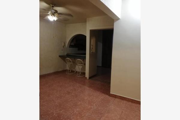 Foto de casa en venta en avenida alfonso reyes entre garza sada y lázaro cárdenas 1, las brisas, monterrey, nuevo león, 12225563 No. 03