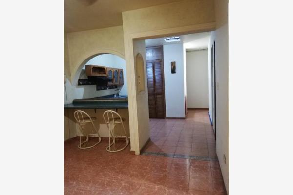 Foto de casa en venta en avenida alfonso reyes entre garza sada y lázaro cárdenas 1, las brisas, monterrey, nuevo león, 12225563 No. 04