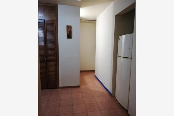 Foto de casa en venta en avenida alfonso reyes entre garza sada y lázaro cárdenas 1, las brisas, monterrey, nuevo león, 12225563 No. 05
