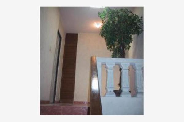 Foto de edificio en venta en avenida alfonso reyes entre garza sada y lázaro cárdenas 2907, mas palomas (valle de santiago), monterrey, nuevo león, 12225563 No. 02
