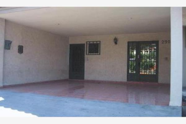 Foto de edificio en venta en avenida alfonso reyes entre garza sada y lázaro cárdenas 2907, mas palomas (valle de santiago), monterrey, nuevo león, 12225563 No. 07