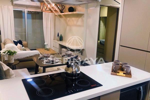 Foto de departamento en venta en avenida alfonso reyes , regina, monterrey, nuevo león, 12268996 No. 21